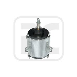 Replace YS-250-6 380-415V Air Source Heat Pump Blower Motor , AC Fan Motor Efficiency