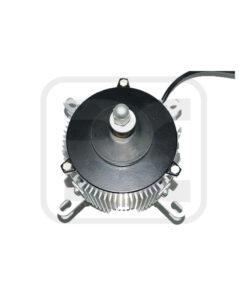 Replace YS -250-6 380-415V Heat Pump Blower Motor , A C Fan Motor Efficiency