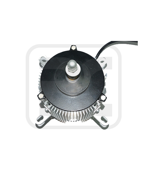 Replace ys 250 6 380 415v heat pump blower motor a c for Central heat and air blower motor