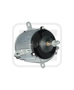 Two Speed Heat Pump Fan Motor Water Resistant Air Condition Fan Motor