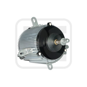Two Speed Heat Pump Fan Motor Water Resistant Air Condition Fan Motor
