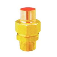Removable male to copper connector in dubai