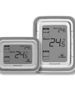 Thermostat Honeywell T6800V2WN in Dubai