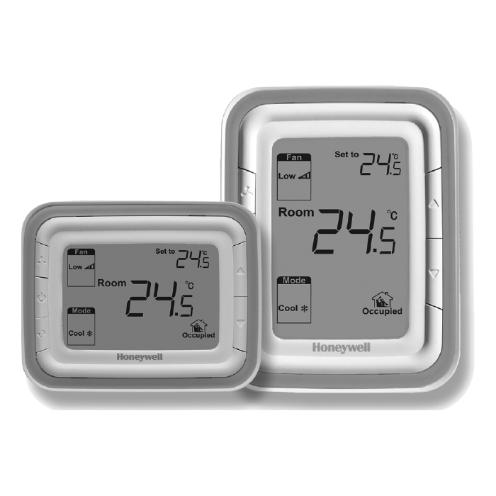 Thermostat Honeywell T6800V2WN in Dubai