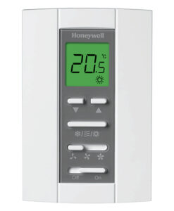 Thermostat Honeywell T6812DP08 in Dubai