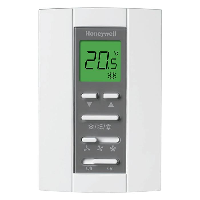 Thermostat Honeywell T6812DP08 in Dubai