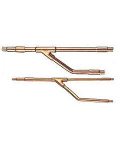 LG Copper Branching Joint