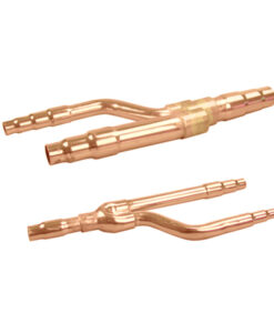 Samsung Copper Branching Joint